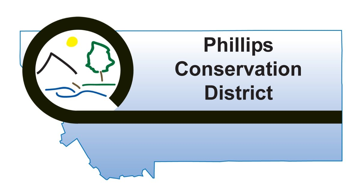 Phillips Conservation District