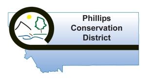 PCD logo